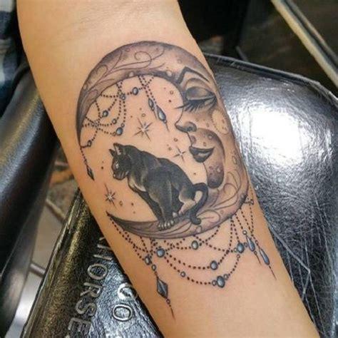 celestial tattoo designs best 25 celestial ideas on sun