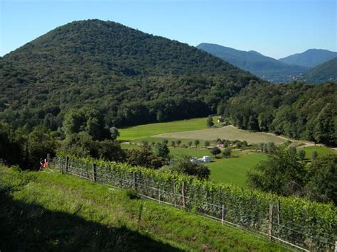 banco di lugano gpsvarese cycling routes mountain bike ponte tresa