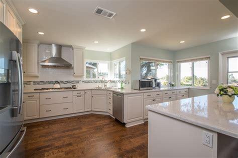 redesign kitchen la mesa kitchen remodel remodel works