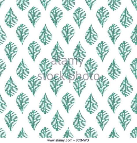 pattern j vector jungle leaves silhouette stock photos jungle leaves