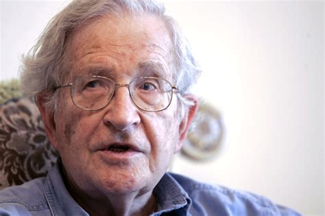 biography about noam chomsky 1st name all on people named noam songs books gift