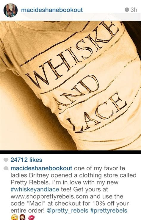 maci bookout back tattoo 25 best ideas about maci bookout tattoos on
