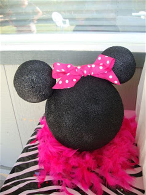 Sprei Bonita No 1 Pony ideas para fiestas ideas para de mickey y de minnie