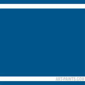 color marine marine blue artists watercolor paints 302 marine blue