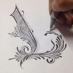 b fruit x dingbat urla logosunu arıyor on free dingbat fonts
