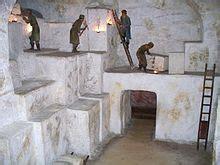 himalayan salt l wiki salt mining