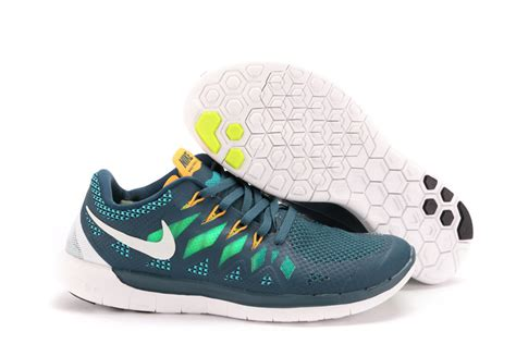nike running shoes 50 nike free run 5 0 mens nike free 5 0 2014 mens