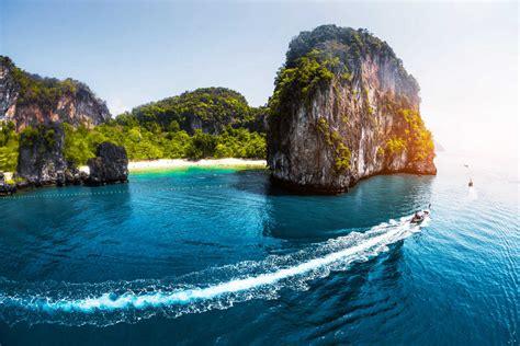 flights to thailand cheap airfare from budgetair 174 australia