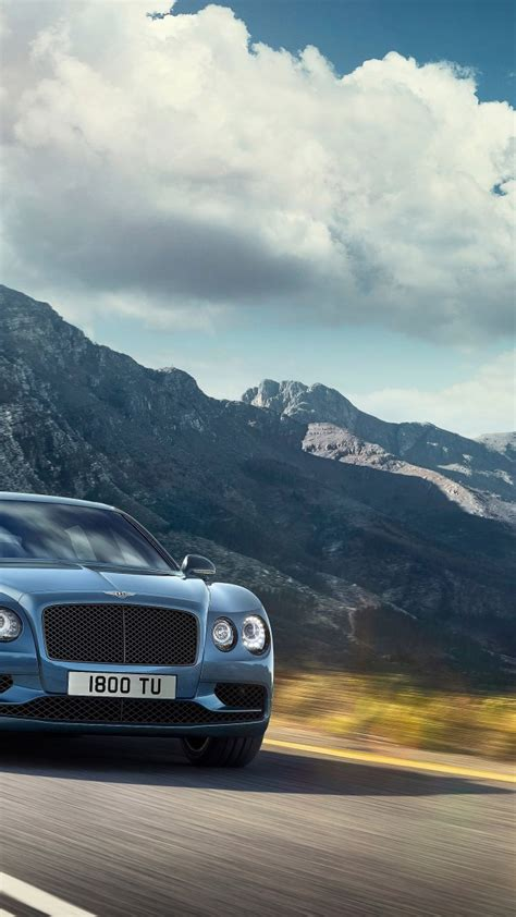 bentley motorcycle 2016 wallpaper bentley flying spur w12 s paris auto show 2016