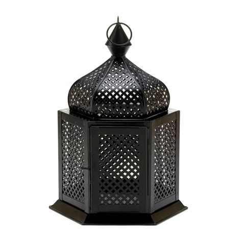 Where To Buy Candle Lanterns Wholesale Marrakesh Candle Lantern Buy Wholesale Candle