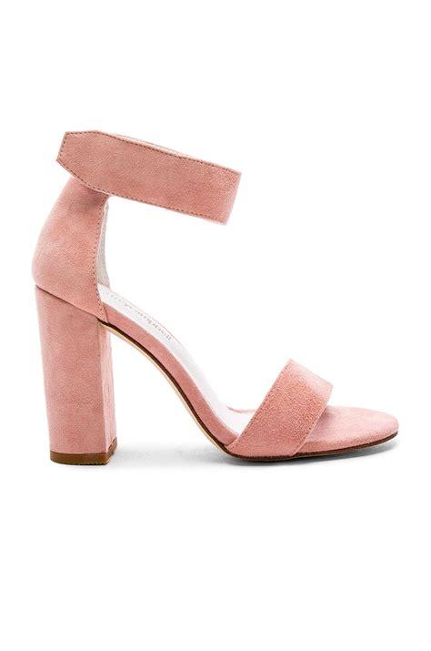 Heels Pink baby pink heels www imgkid the image kid has it