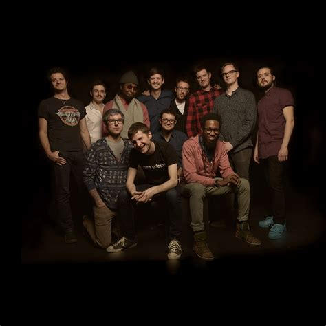 snarky puppy snarky puppy impulse