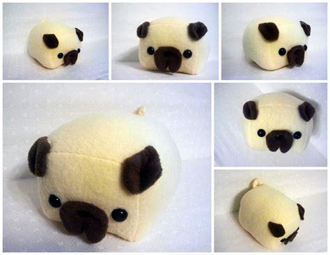 squeaking pug loaf image gallery pug loaf