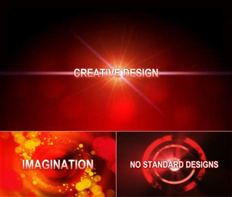 free flash animation templates all categories bertylitalian