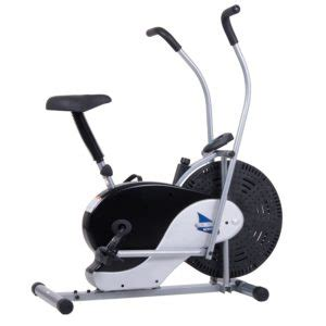 rider fan bike rider brf700 upright fan bike review
