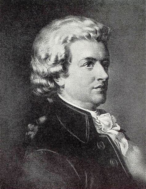 mozart born and died mozart overture to die zauberfl 246 te