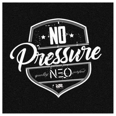 fourtwenty free mp3 download neo no pressure mp3 download