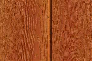 cedar color cedar wood finish pictures to pin on pinsdaddy