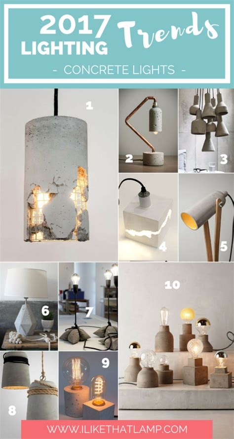 2017 diy trends the 2017 lighting trends diy crafters will love i like