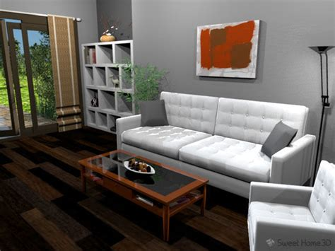 sweet home interior design sweet home 3d portable v5 4 open source