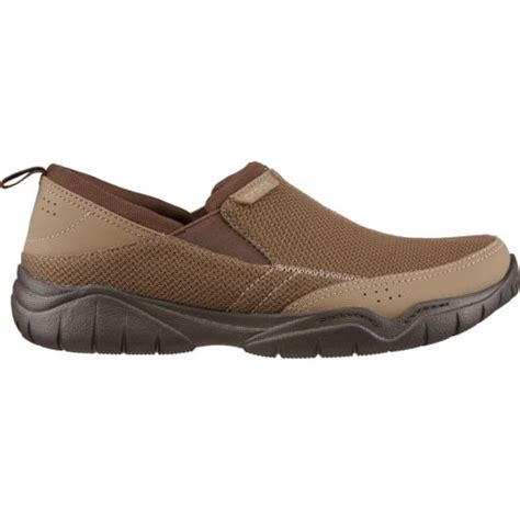 most comfortable water shoes men s shoes footwear academy
