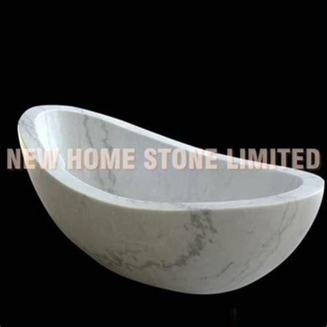 marble bathtub price natural marble bathtub price reference freestanding oval luxury bathtubs