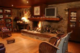 243 n  edor de 30 m2 con chimenea casa r 250 stica con fachada de