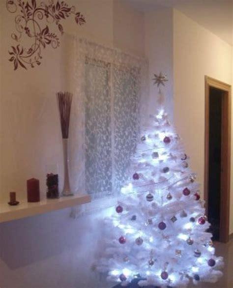 decoracion arbol de navidad blanco fotos de flores y animales part 35