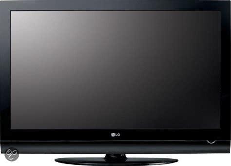 Tv Lcd Lg 32 Inch Bekas bol lg lcd tv 32lg7000 32 inch hd