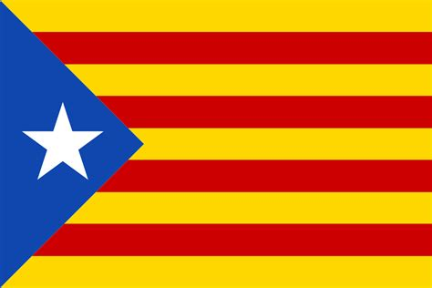 yellow red striped flags of the world estelada wikipedia la enciclopedia libre