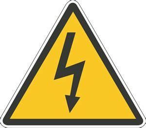 electricity logo vectors