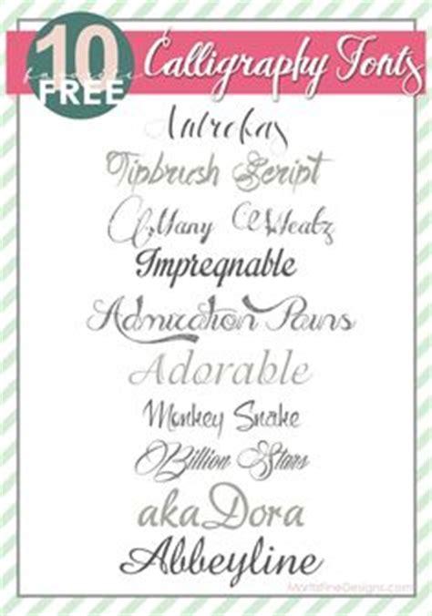 free printable fonts no download wedding programs clip art free free wedding clip art for