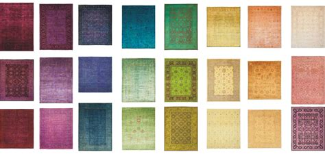 abc rugs and carpets abc rugs and carpets carpet vidalondon