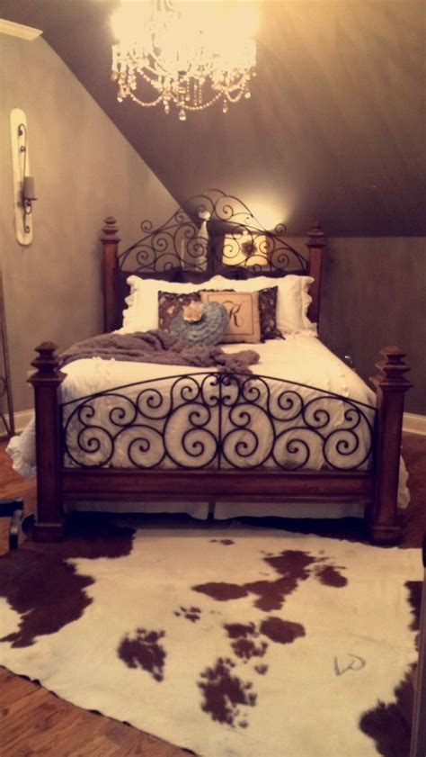 western bedroom decor best 25 western rooms ideas on pinterest cowgirl
