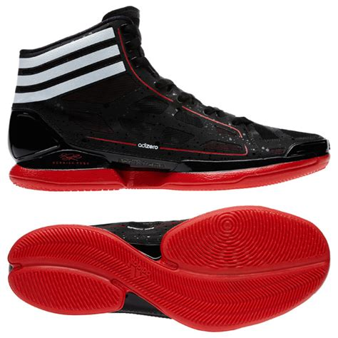 lightest basketball shoes lightest basketball shoes the adidas adizero light