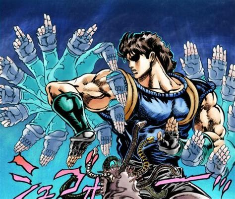 libro jojos bizarre adventure 05 jojo s bizarre adventure part 1 phantom blood manga review