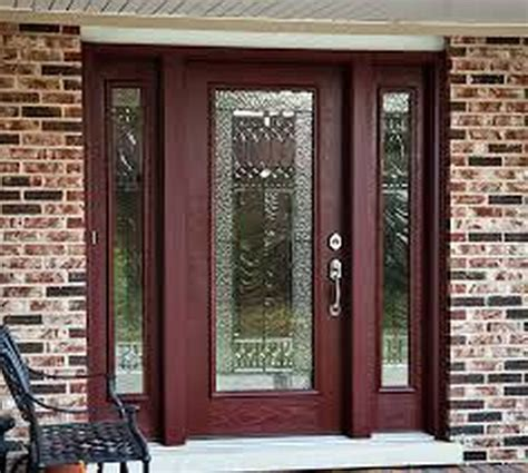 Exterior Door Brands Exterior Door Brands Wood Door Company South Africa Interior Wood Door Manufacturers Interior