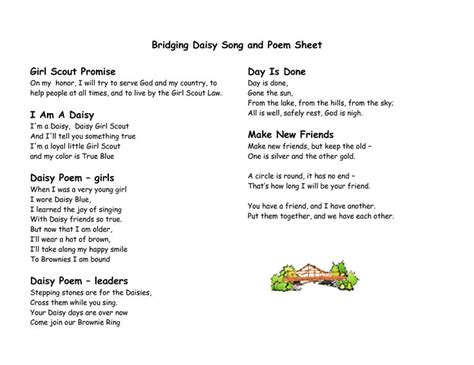 song template the world s catalog of ideas