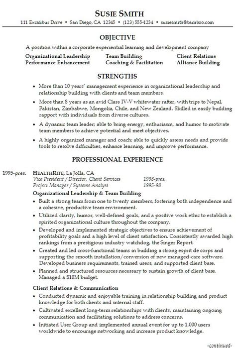 sle resume for mainframe production support free sle resume for mainframe production support free