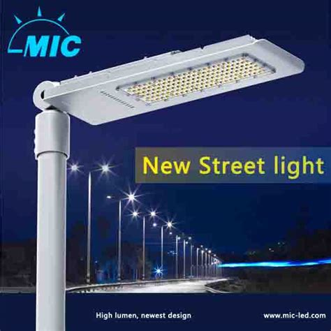 Solar Lights Prices 90w Prices Of Solar Lights Buy Prices Of Solar