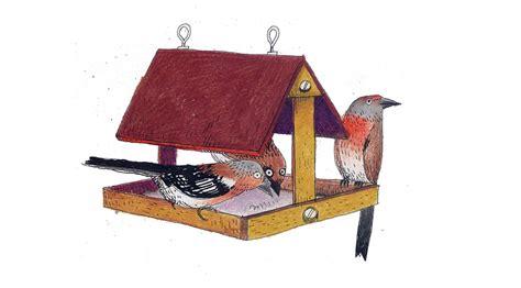 cassette per uccelli casetta uccelli giardino casetta multisuo per piccoli