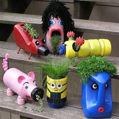 Produk Navida Top diy plastic bottles toys home design garden architecture magazine