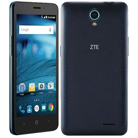 imagenes para celulares zte circuit celular zte avid plus