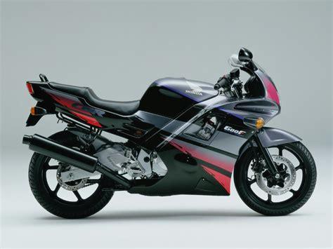 Honda Cbr Pc25 Aufkleber by Honda Motorbikespecs Net Motorcycle Specification Database