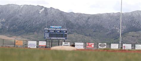Butte College Calendar Photo 1 Butte Sports