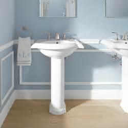 Bathroom Sink Backing Up by Kohler Brockway Sink For Sale Uk Best 25 Vintage Sink