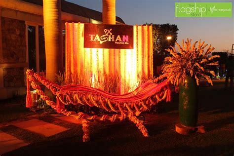Ferns and Petals Decor, Wedding Decorator in Delhi   WeddingZ