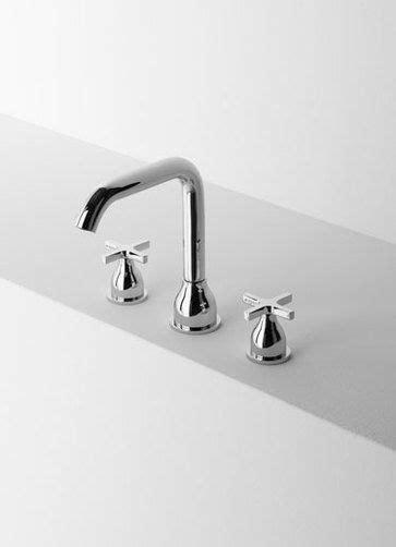 Agape Plumbing Fixtures by 102 Master Bath Faucet Agape Memory Arub1030s Alto