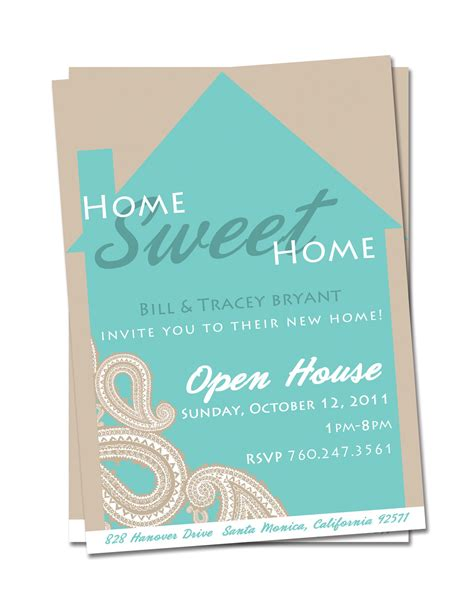 Free Printable Housewarming Invitation Templates Cloudinvitation Com Housewarming Invitation Template