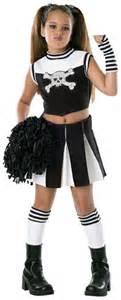 Oktoberfest Costumes S Bad Spirit Cheerleader Costume Kids Costumes